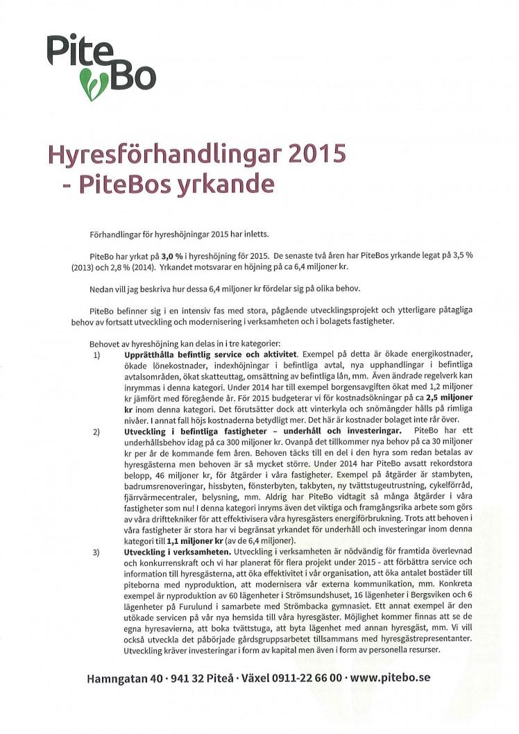 Hyresförhandlingar 2015 - info på hemsida pdf_Sida_1