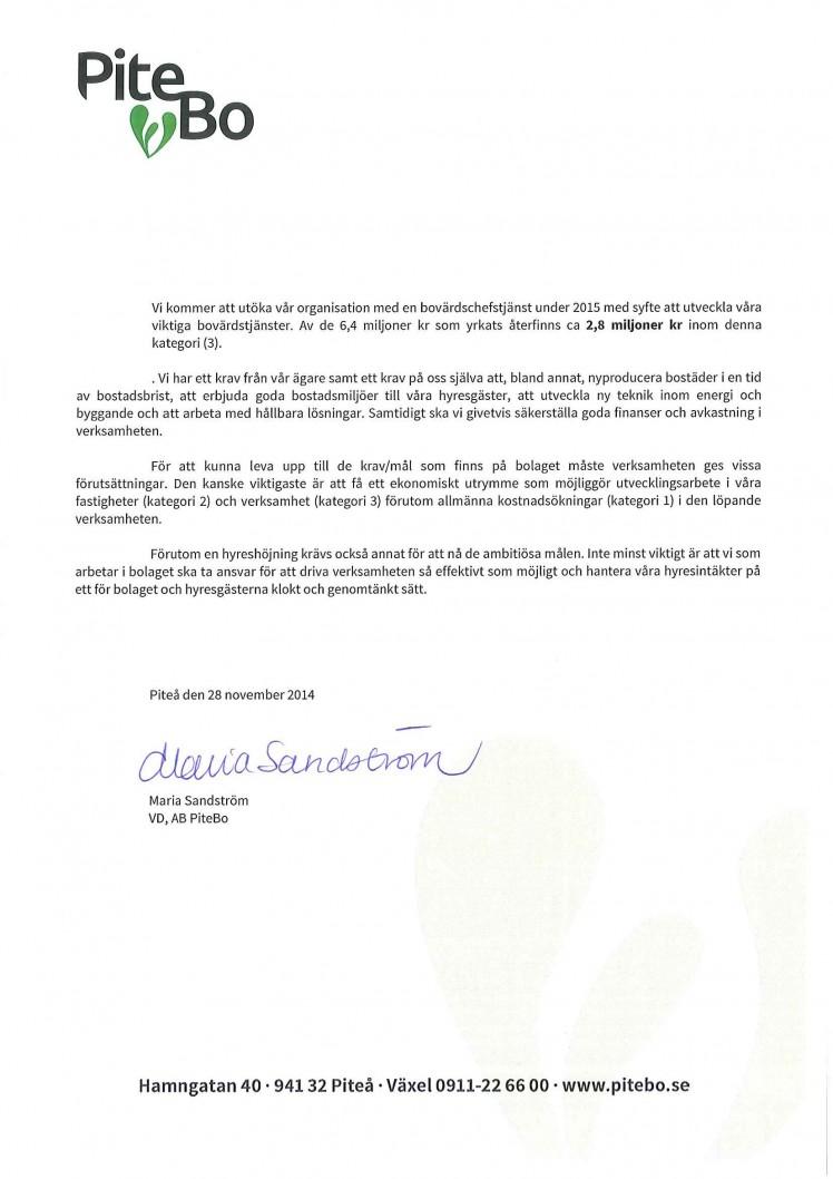 Hyresförhandlingar 2015 - info på hemsida pdf_Sida_2